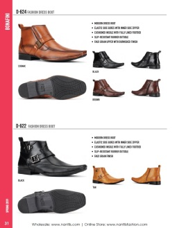 Nantlis Vol BE20 Catalogo Zapatos por Mayoreo Wholesale Shoes_Page_31