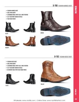 Nantlis Vol BE20 Catalogo Zapatos por Mayoreo Wholesale Shoes_Page_32
