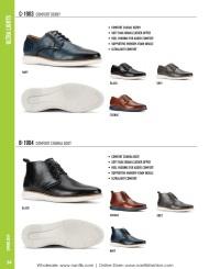 Nantlis Vol BE20 Catalogo Zapatos por Mayoreo Wholesale Shoes_Page_34