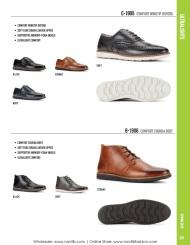 Nantlis Vol BE20 Catalogo Zapatos por Mayoreo Wholesale Shoes_Page_35