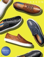 Nantlis Vol BE20 Catalogo Zapatos por Mayoreo Wholesale Shoes_Page_36