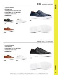 Nantlis Vol BE20 Catalogo Zapatos por Mayoreo Wholesale Shoes_Page_37