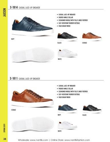 Nantlis Vol BE20 Catalogo Zapatos por Mayoreo Wholesale Shoes_Page_38