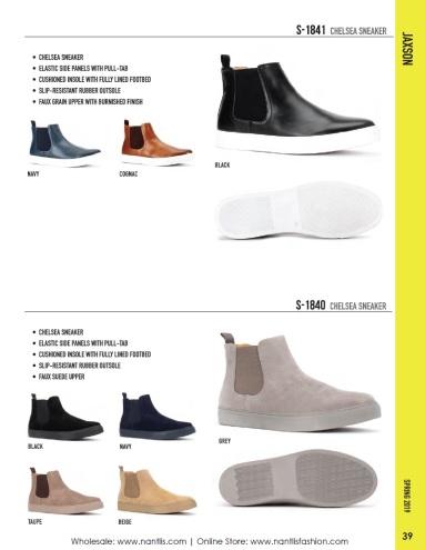 Nantlis Vol BE20 Catalogo Zapatos por Mayoreo Wholesale Shoes_Page_39