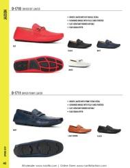 Nantlis Vol BE20 Catalogo Zapatos por Mayoreo Wholesale Shoes_Page_40