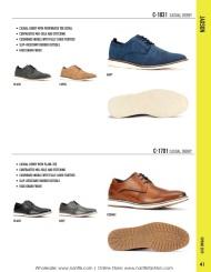 Nantlis Vol BE20 Catalogo Zapatos por Mayoreo Wholesale Shoes_Page_41