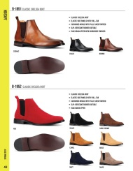 Nantlis Vol BE20 Catalogo Zapatos por Mayoreo Wholesale Shoes_Page_42