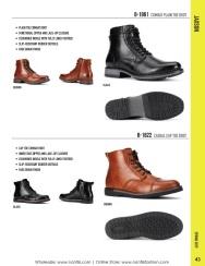Nantlis Vol BE20 Catalogo Zapatos por Mayoreo Wholesale Shoes_Page_43
