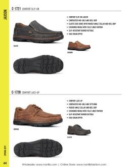 Nantlis Vol BE20 Catalogo Zapatos por Mayoreo Wholesale Shoes_Page_44Nantlis Vol BE20 Catalogo Zapatos por Mayoreo Wholesale Shoes_Page_44