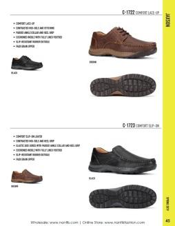 Nantlis Vol BE20 Catalogo Zapatos por Mayoreo Wholesale Shoes_Page_45