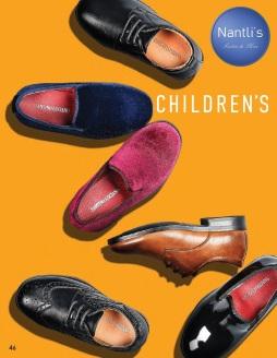 Nantlis Vol BE20 Catalogo Zapatos por Mayoreo Wholesale Shoes_Page_46