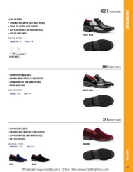 Nantlis Vol BE20 Catalogo Zapatos por Mayoreo Wholesale Shoes_Page_47