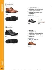 Nantlis Vol BE20 Catalogo Zapatos por Mayoreo Wholesale Shoes_Page_48