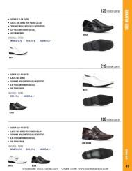 Nantlis Vol BE20 Catalogo Zapatos por Mayoreo Wholesale Shoes_Page_49