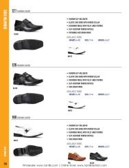 Nantlis Vol BE20 Catalogo Zapatos por Mayoreo Wholesale Shoes_Page_50