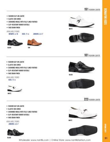 Nantlis Vol BE20 Catalogo Zapatos por Mayoreo Wholesale Shoes_Page_51