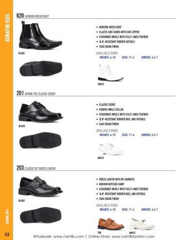 Nantlis Vol BE20 Catalogo Zapatos por Mayoreo Wholesale Shoes_Page_52