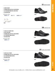 Nantlis Vol BE20 Catalogo Zapatos por Mayoreo Wholesale Shoes_Page_53