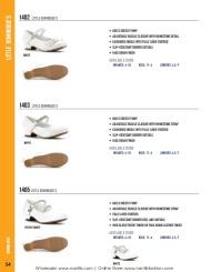 Nantlis Vol BE20 Catalogo Zapatos por Mayoreo Wholesale Shoes_Page_54