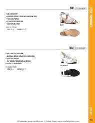 Nantlis Vol BE20 Catalogo Zapatos por Mayoreo Wholesale Shoes_Page_55
