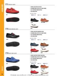Nantlis Vol BE20 Catalogo Zapatos por Mayoreo Wholesale Shoes_Page_56