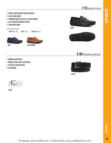 Nantlis Vol BE20 Catalogo Zapatos por Mayoreo Wholesale Shoes_Page_57