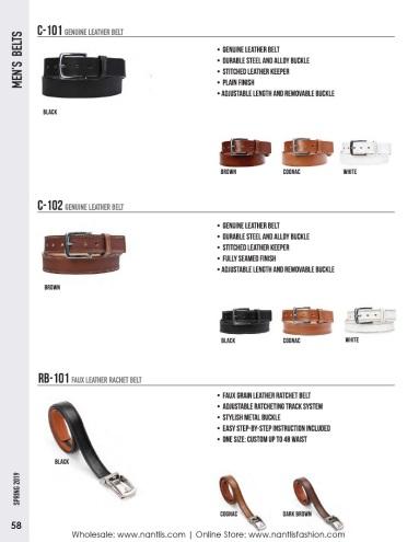 Nantlis Vol BE20 Catalogo Zapatos por Mayoreo Wholesale Shoes_Page_58