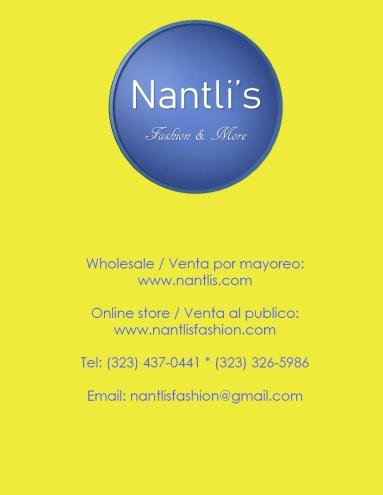 Nantlis Vol BE20 Catalogo Zapatos por Mayoreo Wholesale Shoes_Page_60