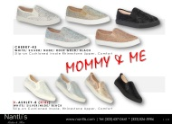 Zapatos de Mujer mayoreo Catalogo 2019 Vol BL3 Nantlis Wholesale womens Shoes_Page_20