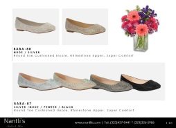 Zapatos de Mujer mayoreo Catalogo 2019 Vol BL4 Nantlis Wholesale womens Shoes_Page_02