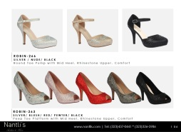 Zapatos de Mujer mayoreo Catalogo 2019 Vol BL4 Nantlis Wholesale womens Shoes_Page_07