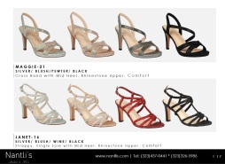 Zapatos de Mujer mayoreo Catalogo 2019 Vol BL4 Nantlis Wholesale womens Shoes_Page_18