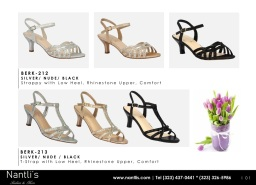 Zapatos de Mujer mayoreo Catalogo 2019 Vol BL5 Nantlis Wholesale womens Shoes_Page_02