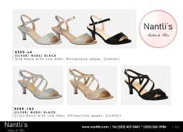 Zapatos de Mujer mayoreo Catalogo 2019 Vol BL5 Nantlis Wholesale womens Shoes_Page_03