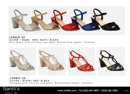 Zapatos de Mujer mayoreo Catalogo 2019 Vol BL5 Nantlis Wholesale womens Shoes_Page_06