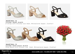 Zapatos de Mujer mayoreo Catalogo 2019 Vol BL5 Nantlis Wholesale womens Shoes_Page_07