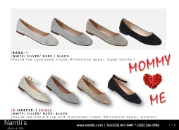 Zapatos de Mujer mayoreo Catalogo 2019 Vol BL5 Nantlis Wholesale womens Shoes_Page_17