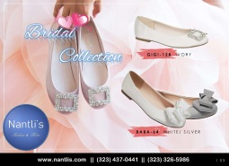 Catalogo Nantlis Bridal Shoes Collection BL2019_Page_03