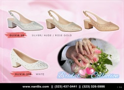 Catalogo Nantlis Bridal Shoes Collection BL2019_Page_06
