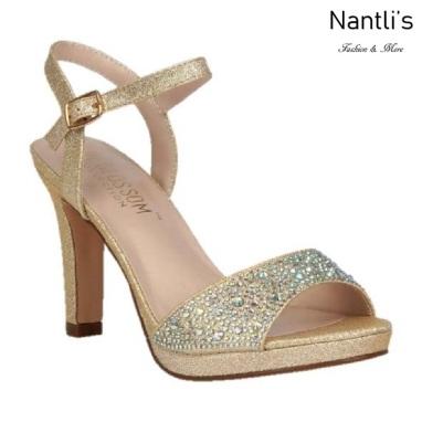 BL-Jonny-13 Nude Zapatos de novia Mayoreo Wholesale Women Heels Shoes Nantlis Bridal shoes