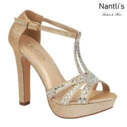 BL-Miya-35 Nude Zapatos de novia Mayoreo Wholesale Women Heels Shoes Nantlis Bridal shoes