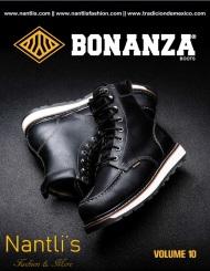 Nantlis-Bonanza vol 10 catalog botas de trabajo mayoreo Wholesale Work boots Page_01
