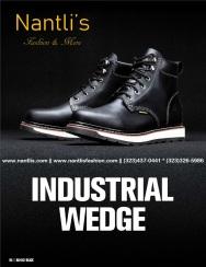 Nantlis-Bonanza vol 10 catalog botas de trabajo mayoreo Wholesale Work boots Page_04