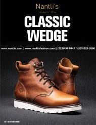 Nantlis-Bonanza vol 10 catalog botas de trabajo mayoreo Wholesale Work boots Page_08