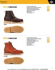 Nantlis-Bonanza vol 10 catalog botas de trabajo mayoreo Wholesale Work boots Page_15