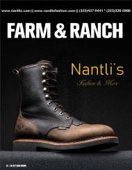 Nantlis-Bonanza vol 10 catalog botas de trabajo mayoreo Wholesale Work boots Page_16