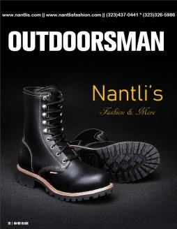 Nantlis-Bonanza vol 10 catalog botas de trabajo mayoreo Wholesale Work boots Page_20
