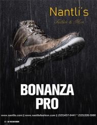 Nantlis-Bonanza vol 10 catalog botas de trabajo mayoreo Wholesale Work boots Page_22