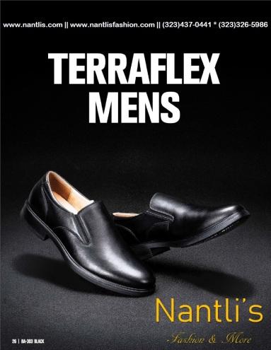 Nantlis-Bonanza vol 10 catalog botas de trabajo mayoreo Wholesale Work boots Page_26
