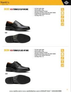 Nantlis-Bonanza vol 10 catalog botas de trabajo mayoreo Wholesale Work boots Page_27